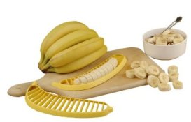 Hurtzler 571B banana slicer